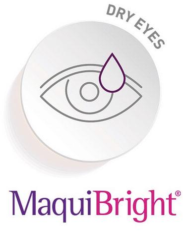 MaquiBright