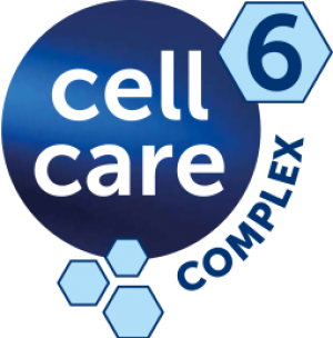 cell-care