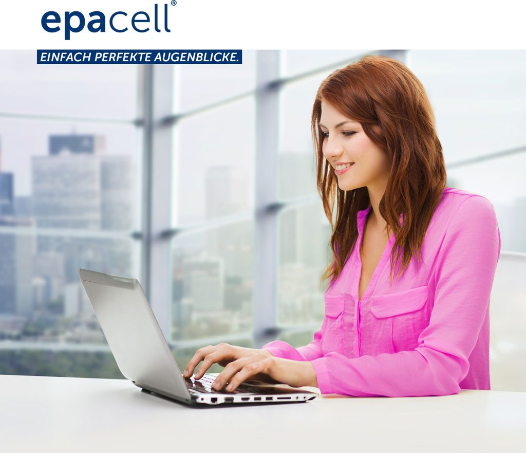 epacell-Augenblick_1